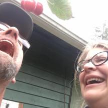 Our Last Selfie